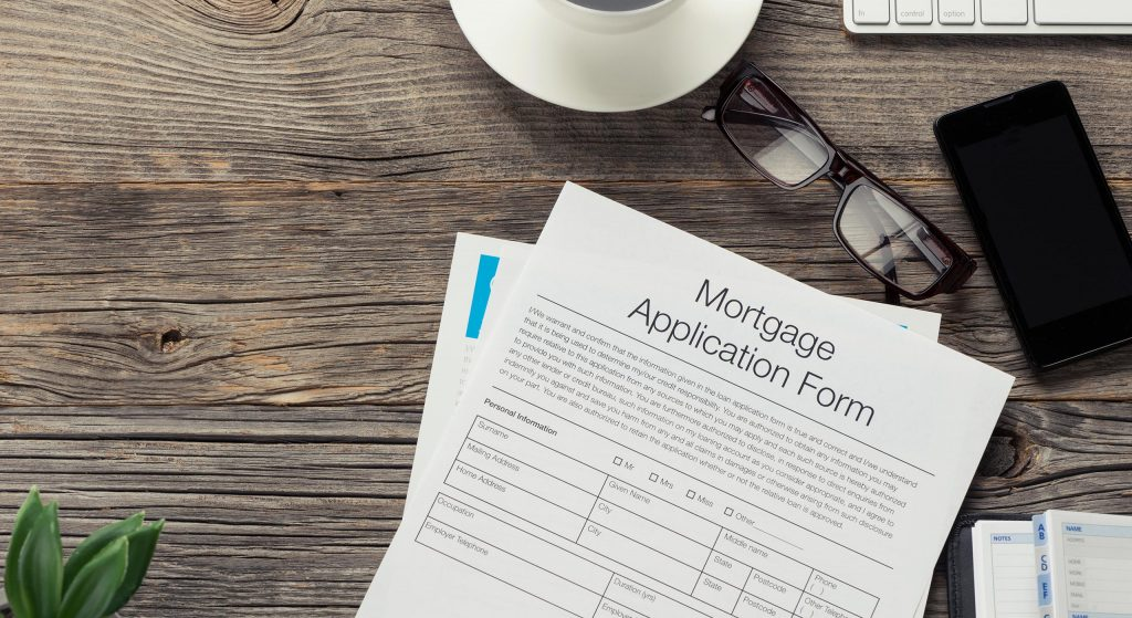 Completing Your Mortgage Deed Enact Conveyancing