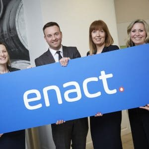 Enact Conveyancing opens second office in Hull