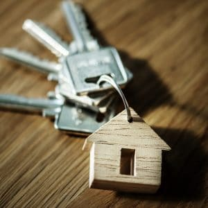 Our Guide to Landlord Insurance