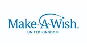 Make a wish UK