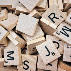 The A-Z of conveyancing