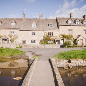 The pros and cons of moving to the countryside