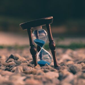 Why conveyancing during COVID-19 may take longer than usual