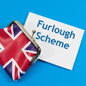 Buying a property but have been furloughed because of COVID-19 – what to do?