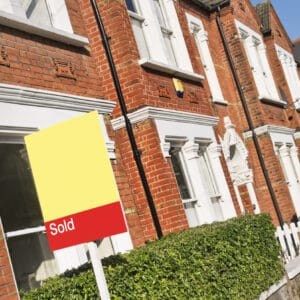 Conveyancing in 2021 – what does the industry expect for the year ahead?