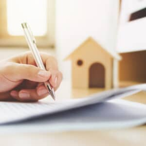 How COVID-19 changed the conveyancing industry in 2020