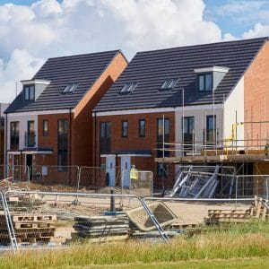 New-build conveyancing explained