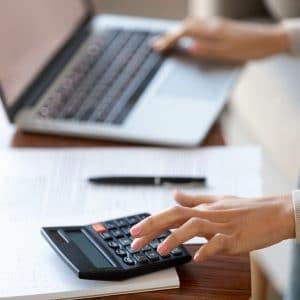 Myth busting around 'online conveyancing'