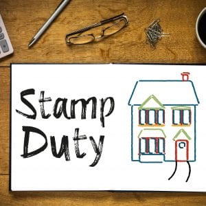 The current stamp duty holiday explained