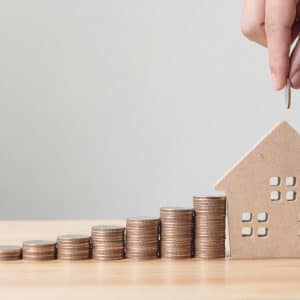 The Government's Mortgage Guarantee Scheme Explained