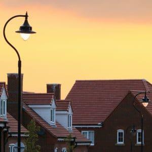 Housing Market Quarterly Analysis (Jan-Mar'21)
