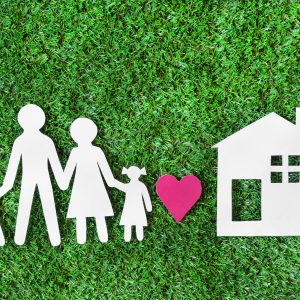 Help To Buy – the latest scheme explained