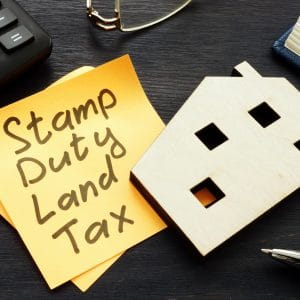 The latest concerns over the Stamp Duty holiday extension